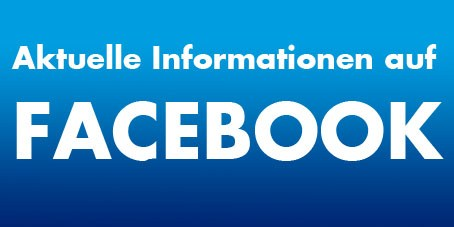 farle-seite-facebook-kopie